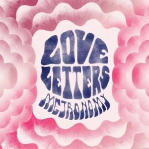 Metronomy-Love-Letters-608x608