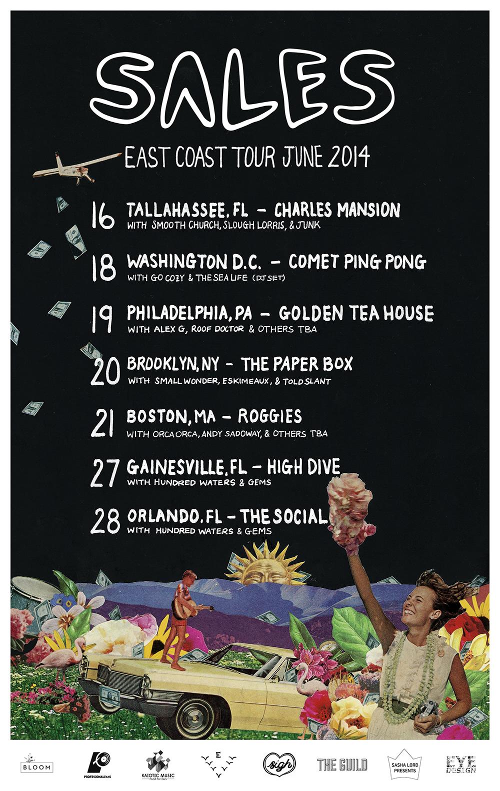 SALES_Tour_2014